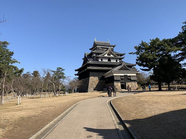 松江城お土産29