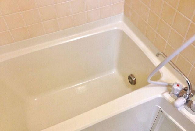 エミュール入浴剤ミネラルバスパウダー風呂サイズ(1人用)
