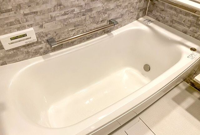 エミュール入浴剤ミネラルバスパウダー風呂サイズ(一般的な家庭用)