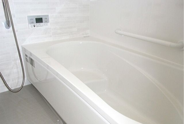 エミュール入浴剤ミネラルバスパウダー風呂サイズ(大きいサイズ)